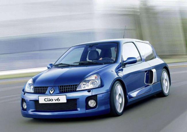 Renault-Clio_V6_Renault_Spo
