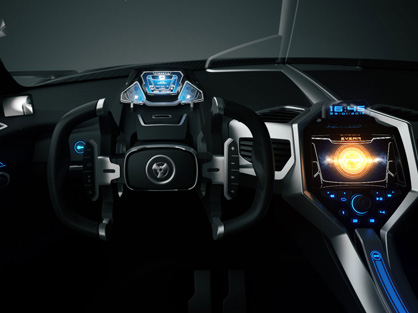 Tronatic-Everia-Concept-Interior