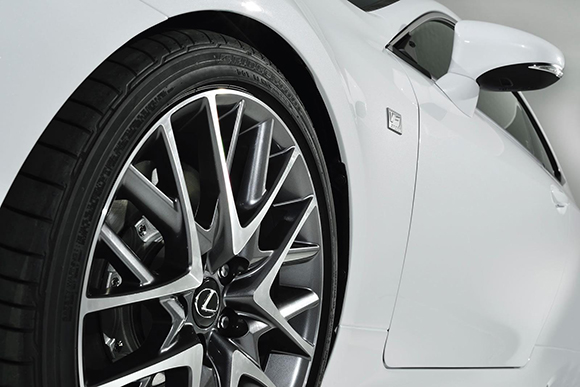 Lexus-RC-350-F-SPORT01