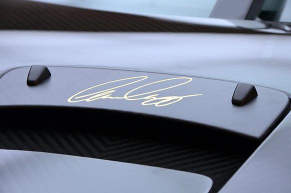 Koenigsegg-Agera-S-Hundra3