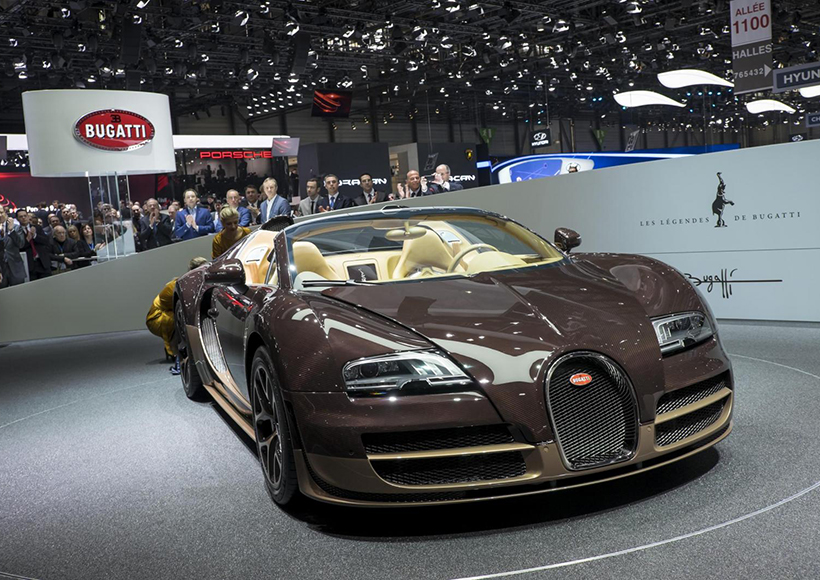 Rembrandt-Bugatti-Grand-Sport-Vitesse_10