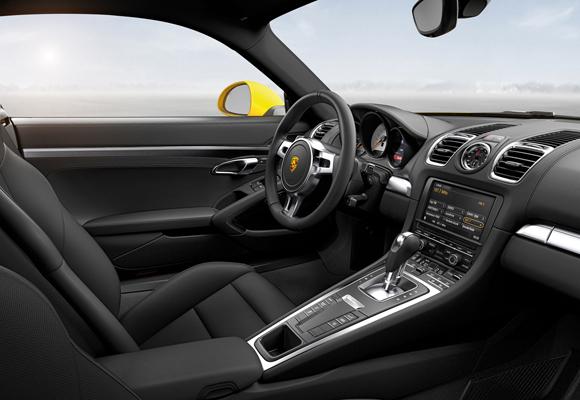 Porsche_cayman_s_e