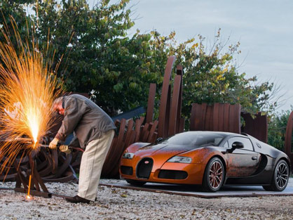 bugatti-veyron-grand-sport-venet_outdoor