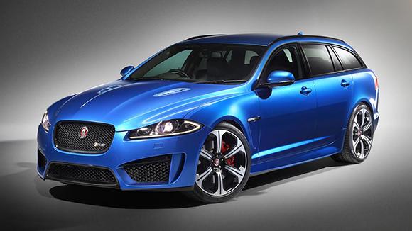 Jaguar-XFR-S-Sportbrake1