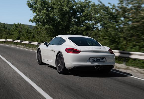 Porsche_cayman_s_f