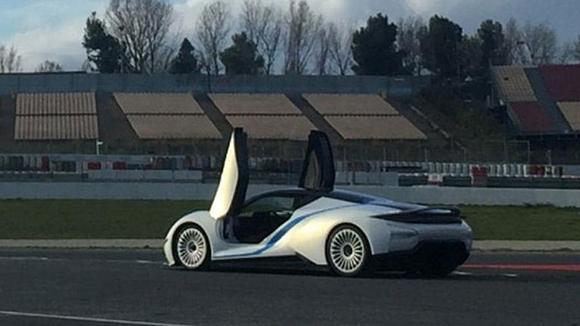 baic-supercar-concept-(1)