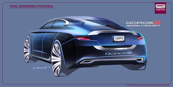 qoros-9_2