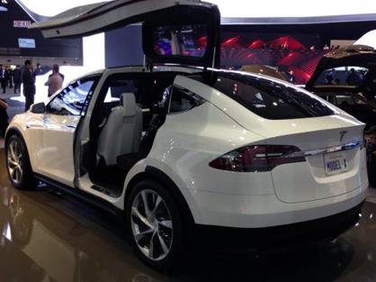 tesla-model-x-rear