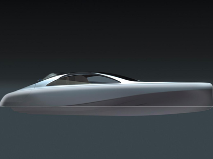 mercedes-benz-style-and-silver-arrows-marine-motor-yacht_1