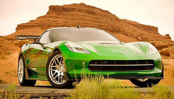 corvette-stingray-transformers4