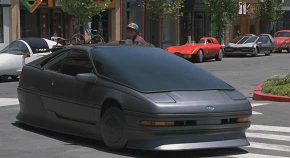 ford-probe