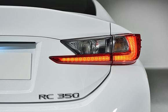 Lexus-RC-350-F-SPORT02