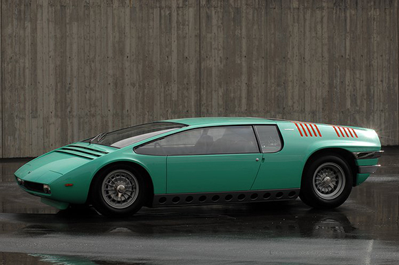 bizzarrini1