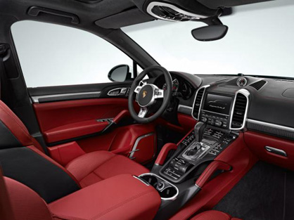 porsche-cayenne-turbo-s-interior