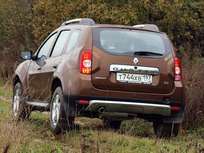 renault_duster_f