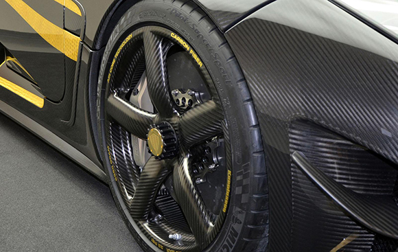 Koenigsegg-Agera-S-Hundra2