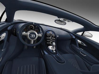 bugatti-veyron-grand-sport-vitesse-rafale-interior