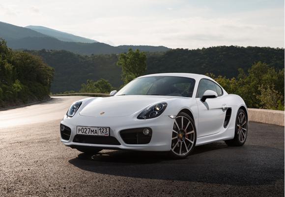 Porsche_cayman_s_g