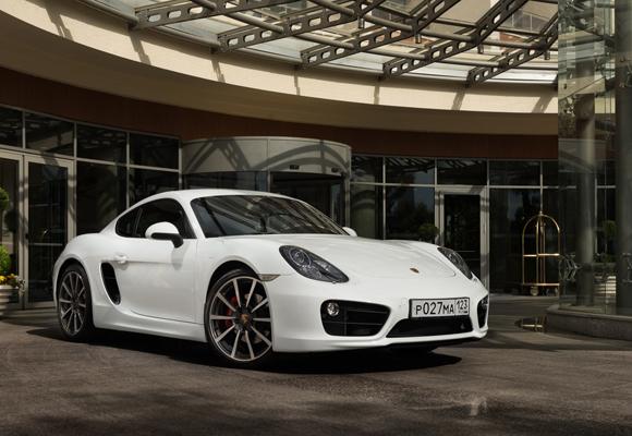 Porsche_cayman_s_h