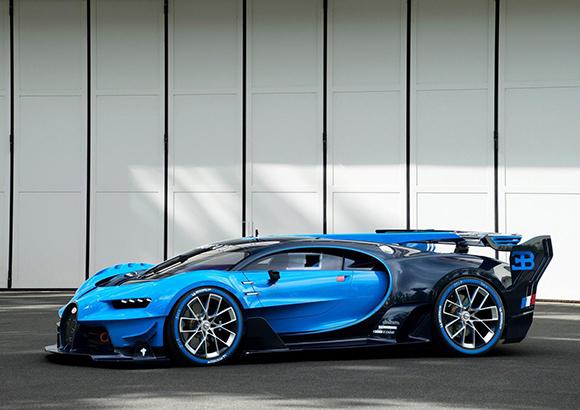 bugatti-vision