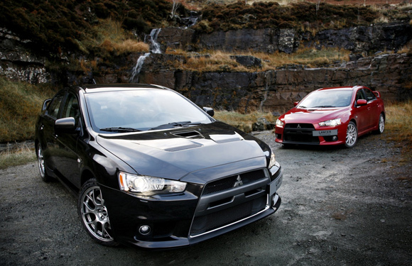 mitsubishi-lancer-evolution-wallpaper-10624