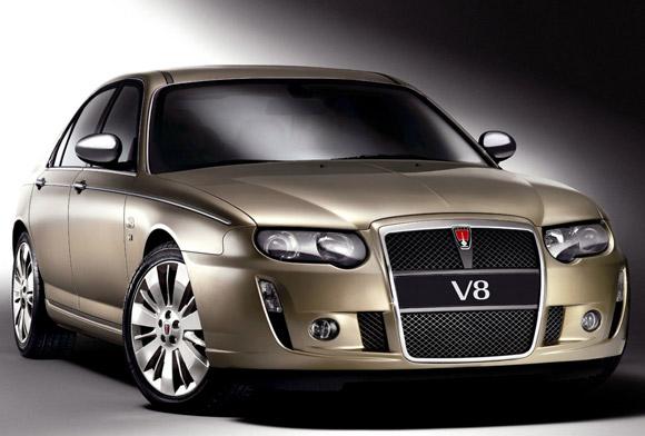 Rover-75_V8_2004_1024x768_w
