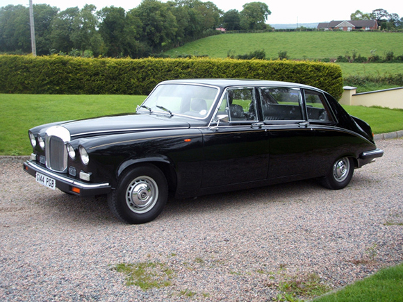 Daimler_DS420