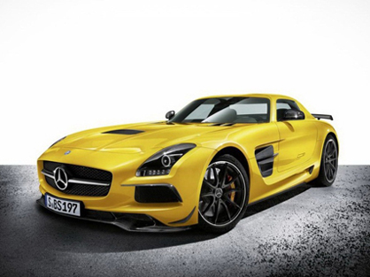 mercedes-sls-amg-black-series
