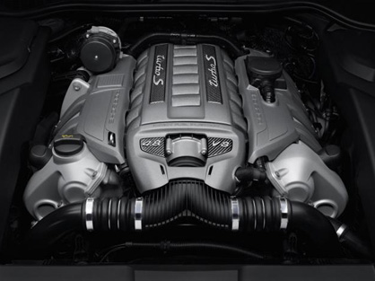 porsche-cayenne-turbo-s-engine