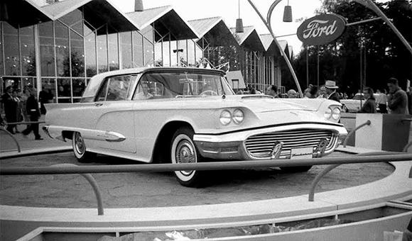 oldtimer-1959