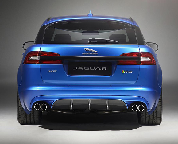 Jaguar-XFR-S-Sportbrake3