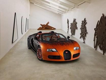 bugatti-veyron-grand-sport-venet-front