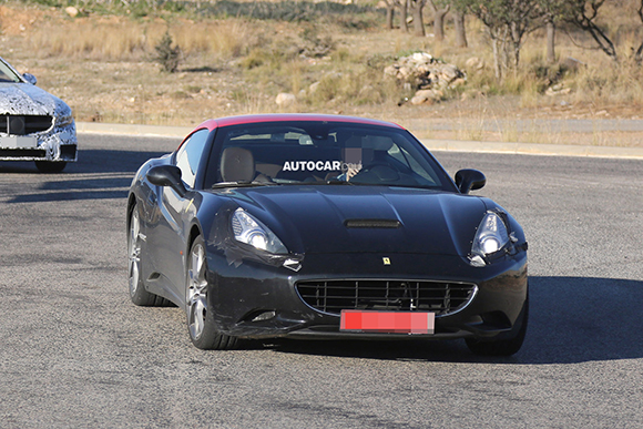 ferrari_california-new1