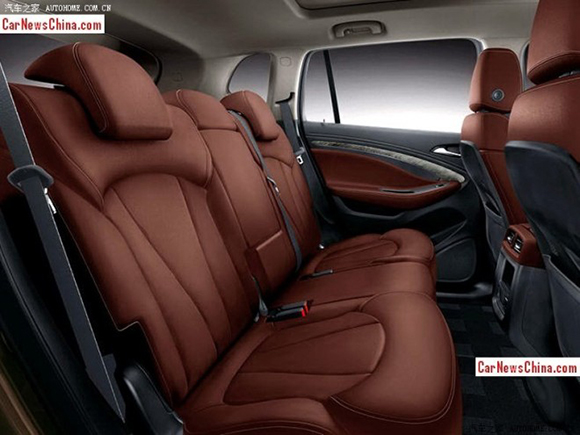 buick-envision_3