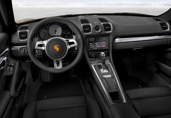 Porsche_cayman_s_d