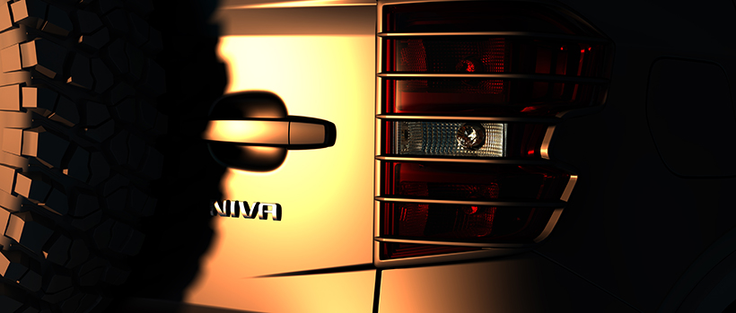 Chevrolet-Niva-288875