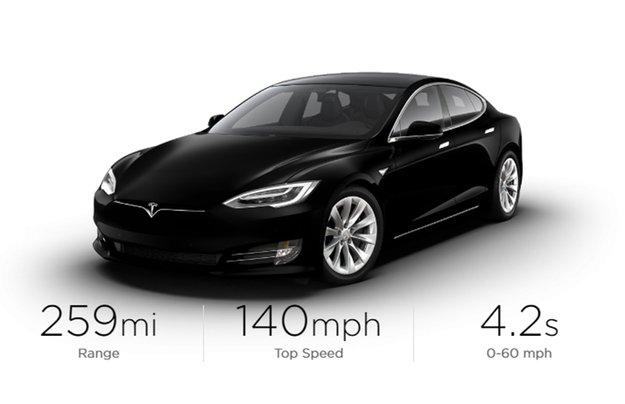 Маск объявил опрекращении продаж самых недорогих моделей Tesla