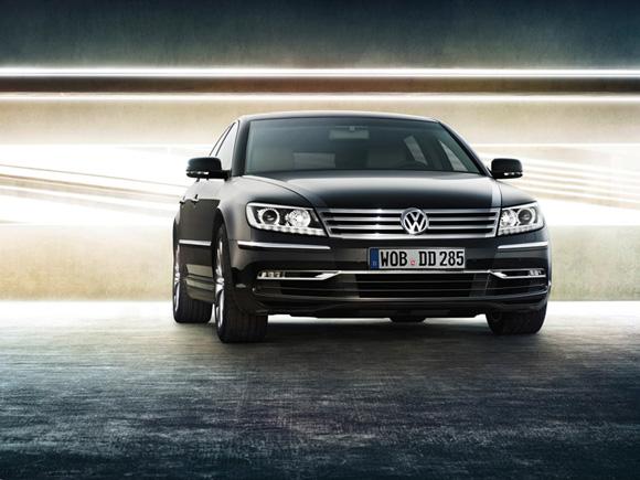 Volkswagen_Phaeton_Front