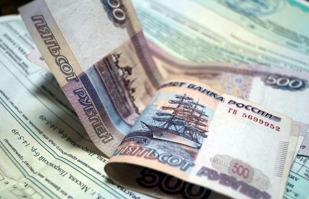 Средняя выплата поОСАГО подпрыгнула практически на30%