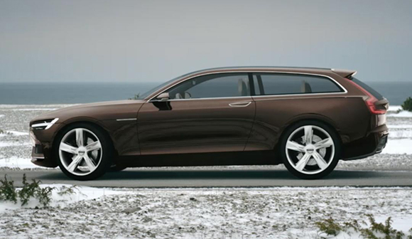 volvo-concept-estate_1