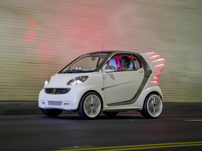 smart-fortwo-forjeremy-on-way