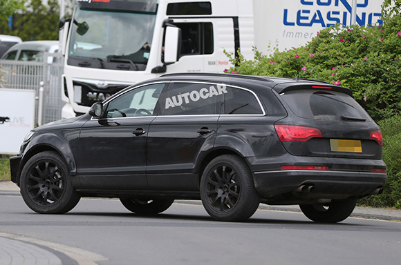 Bentley-suv-spy_1