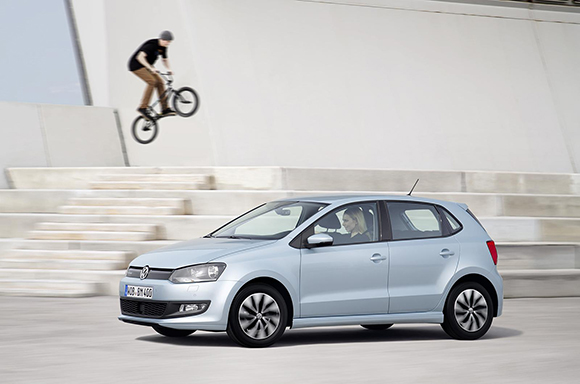 vw-polo_bluemotion
