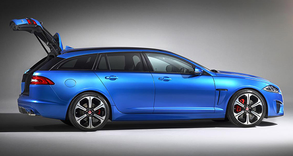 Jaguar-XFR-S-Sportbrake2