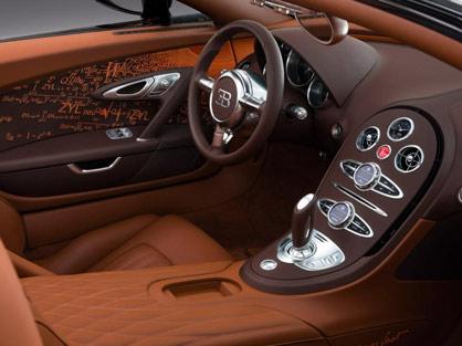 bugatti-veyron-grand-sport-venet-interior