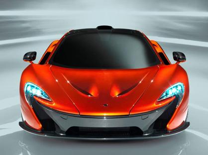 mclaren-p1-supercar_1