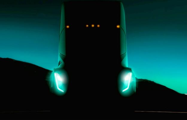 Илон Маск назвал сроки старта серийного производства Tesla Model Y