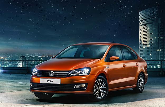 Вырос на18% всередине сентября рынок новых автомобилей в РФ