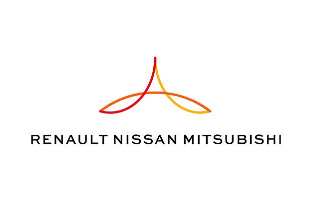 Renault, Мицубиси и Ниссан инвестируют вновые технологии $1 миллиардр