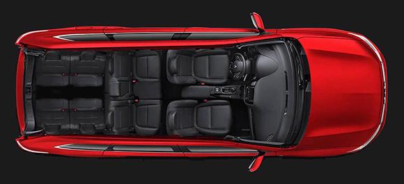 Mitsubishi-Outlander-9-seater580